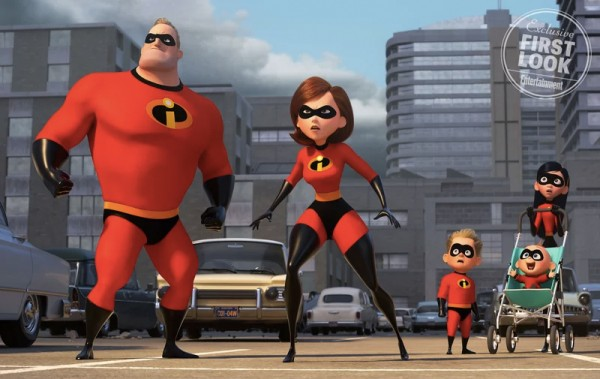 incredibles-2-image