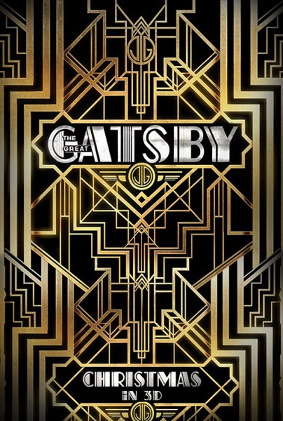great-gatsby-movie-teaser-poster