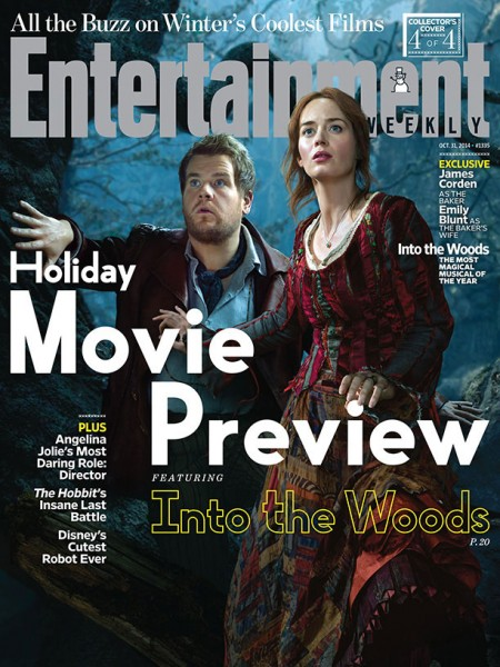 into-the-woods-ew-cover-emily-blunt-james-corden