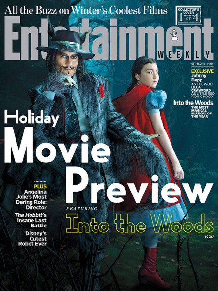 into-the-woods-ew-cover-johnny-depp-lilla-crawford