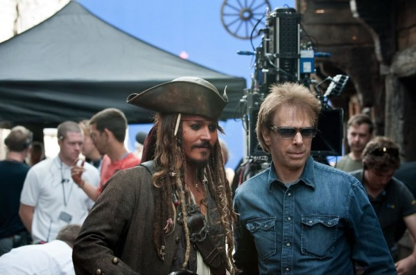 pirates-4-set-photo-johnny-depp-jerry-bruckheimer-01