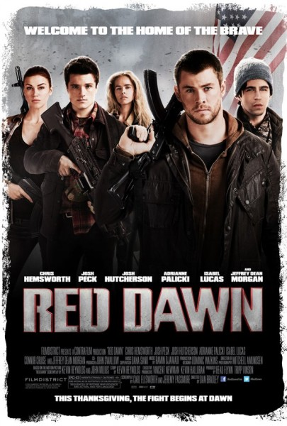 red-dawn-remake-poster