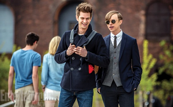 the-amazing-spider-man-2-andrew-garfield-dane-dehaan