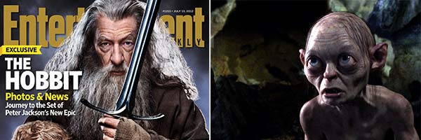 The-Hobbit-Entertainment-Weekly-cover slice